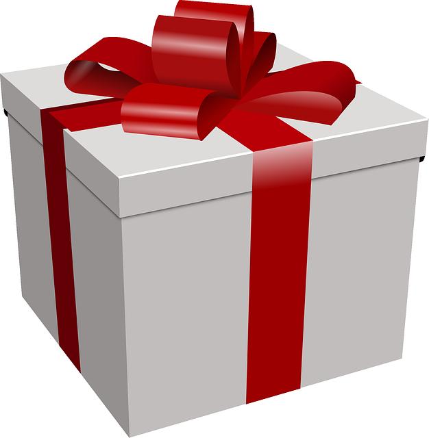 prezenty dla faceta