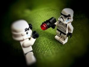 cięcie laserowe