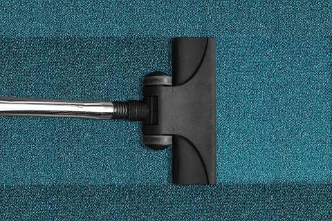 tanie wykładziny dywanowe