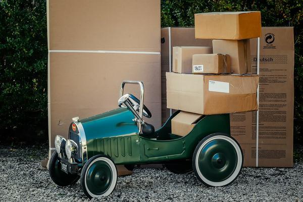 najlepsza produkcja pudełek kartonowych