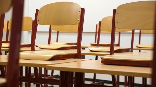 stolik przedszkolny