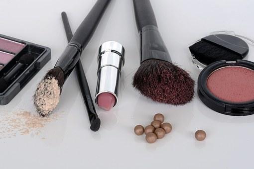 tani sklep internetowy z kosmetykami
