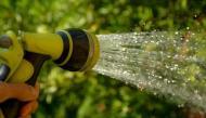 systemy nawadniania do ogrodów z mazowieckiego
