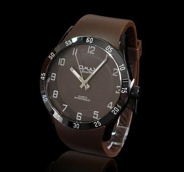 ponadczasowe szwajcarskie zegarki