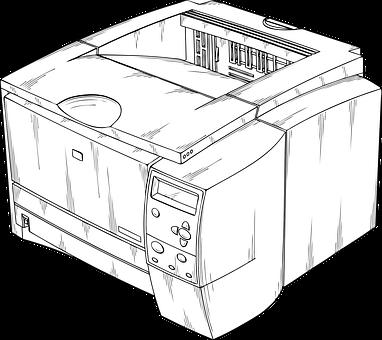 sprawdzony toner hp 12a zamiennik