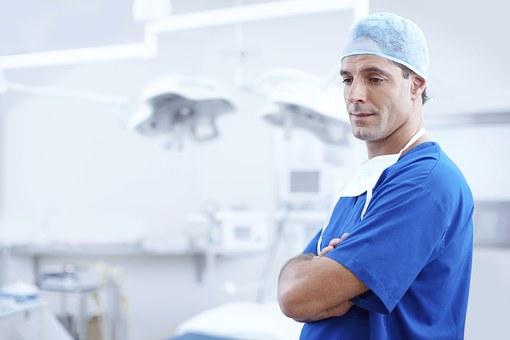 dobre specjalistyczne gabinety lekarskie
